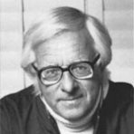 Understanding Fahrenheit 451: A Novel by Ray Bradbury - Research Guide
