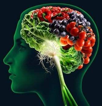 Brain Health Google image from http://naturallyhealthymedicines.com/wp-content/uploads/2013/10/brain-food-2-1.jpg
