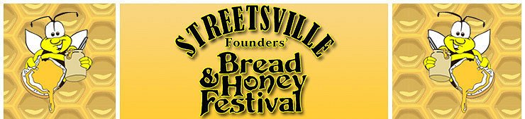 Streetsville Founders' Bread and Honey Festival Google image from http://pamfriedman.files.wordpress.com/2008/08/lights-camera-action.jpg