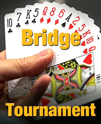 Bridge Tournament Google image from http://kitshop.ppcli.com/Kitshoptest1/images/Bridge%20Tournament.png