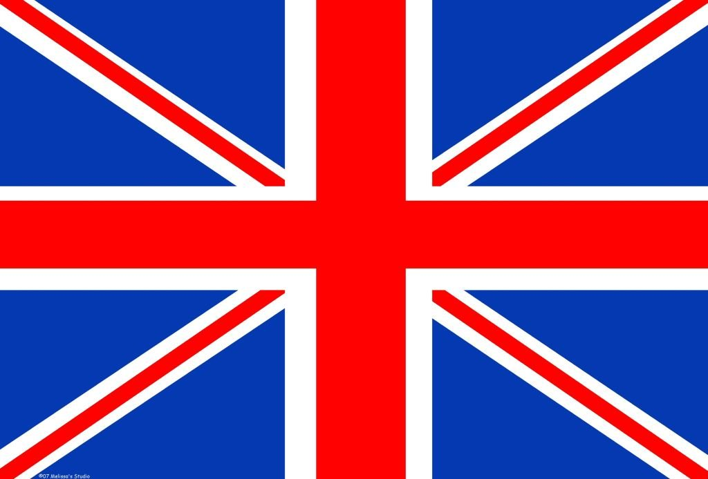 British flag Google image from http://fc05.deviantart.net/fs19/f/2007/254/3/8/British_Flag_wallpaper_by_TwinTwosGirl.jpg