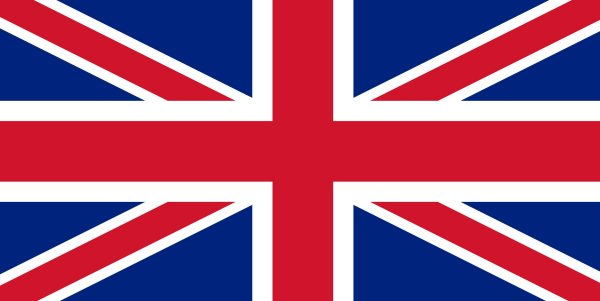 British Flag Google image from http://www.samefacts.com/wp-content/uploads/2014/09/british-flag.png