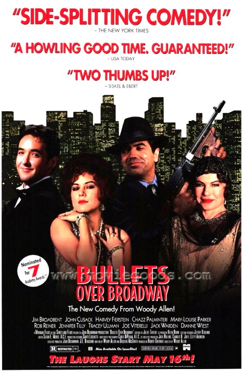 Bullets Over Broadway Google image from http://www.moviegoods.com/Assets/product_images/1020/149414.1020.A.jpg