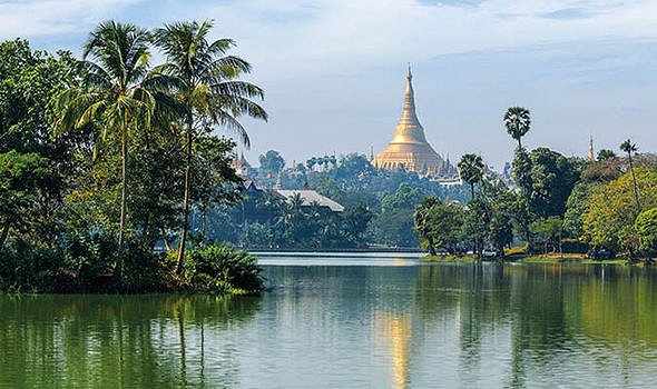 New Burma cruise from single traveller specialist Just You Google image from http://www.express.co.uk/travel/cruise/622010/Burma-cruise-single-traveller-specialist-Just-You