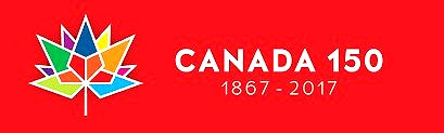 Canada 150 Google image from https://www.895thedrive.com/event/canada-150-celebration/