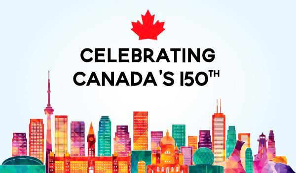 Canada 150 Celebration Google image from http://www.saint-catherines.org/events/happy-birthday-bbq/2017-07-02