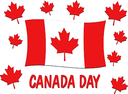 Canada Day Google image from http://ccel.ca/wp-content/uploads/2012/06/canada.jpeg