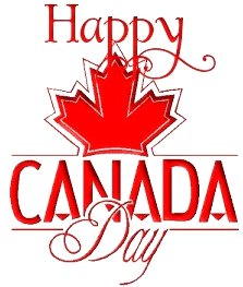 Happy Canada Day Google image from http://www.lumby.ca/content/canada-day-celebrations-0s
