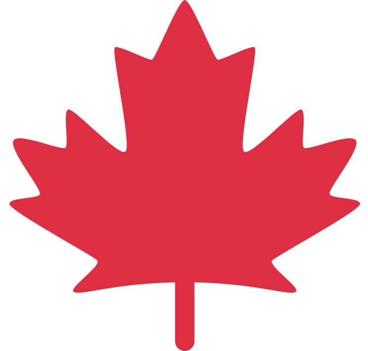 Canada Flag image from madeinca.ca