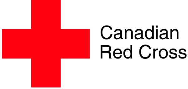 Canadian Red Cross Google image adapted from http://www.trainingzone.ca/images/APlogoEN_cmyk.gif