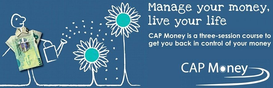 Cap Money Course Google image from http://www.lightandlife.co.uk/truro/files/u100/Cap_money_home_page_banner.jpg
