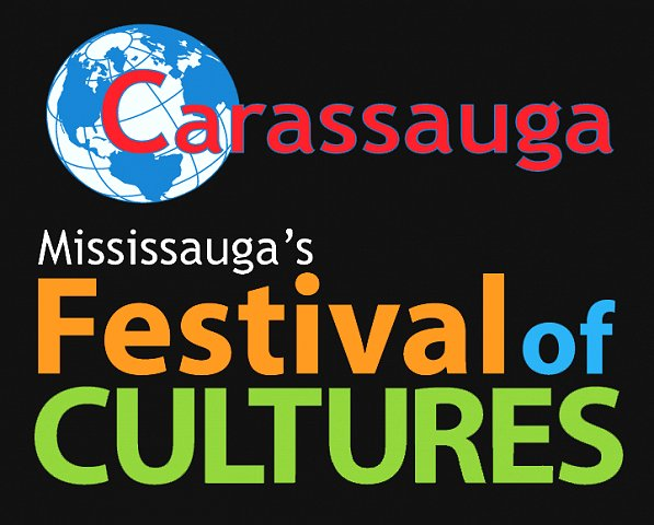 Carassauga: Mississauga's Festival of Cultures Google image from http://www.poutini.com/wp/wp-content/uploads/2012/05/carassauga.png
