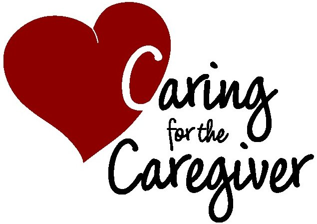 Caring for the Caregiver Google image from http://www.region10.net/wp-content/uploads/2014/12/caregiver-1.jpg
