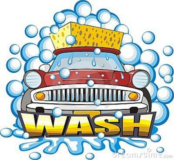 Car Wash Mississauga >> Special Events for Seniors in Mississauga Area July - August 2013