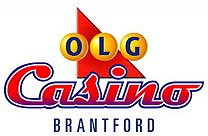 OLG Casino Brantford Logo Google image from http://www.gamblingresort.com/testing/images/indian_casino_logos/onOLGBrantfordLogo.jpg