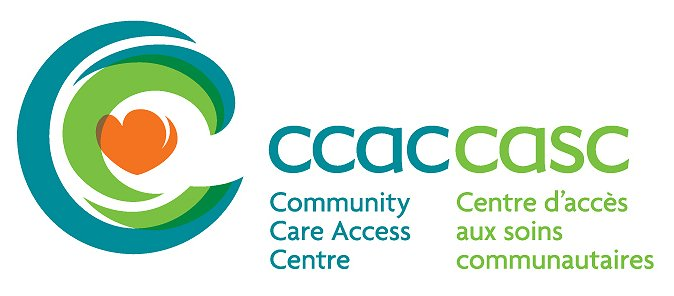 CCAC Logo image from http://www.ccac-ont.ca/