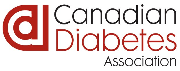 Canadian Diabetes Association Logo Google image from http://www.sonic1029.com/files/CDA.jpg