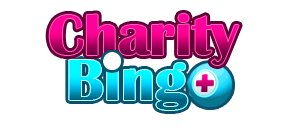 Charity Bingo Google image from http://www.charitybingo.com/images/logo.png