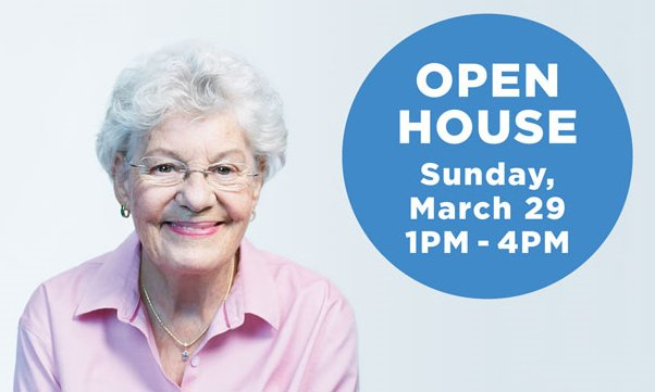Chartwell National Open House March 29, 2015 image from http://us8.campaign-archive2.com/