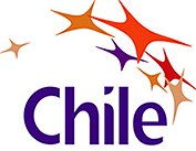 Logo Chile Google image from http://www.chileusafta.com/Logo%20Chile%20all%20ways%20surprising.png