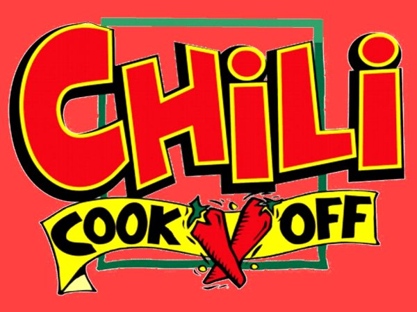 Chili Cook Off Google image from http://www.alpost305.org/Chili_Cookoff/Chili_20Cook_20Off_20Modified.jpg