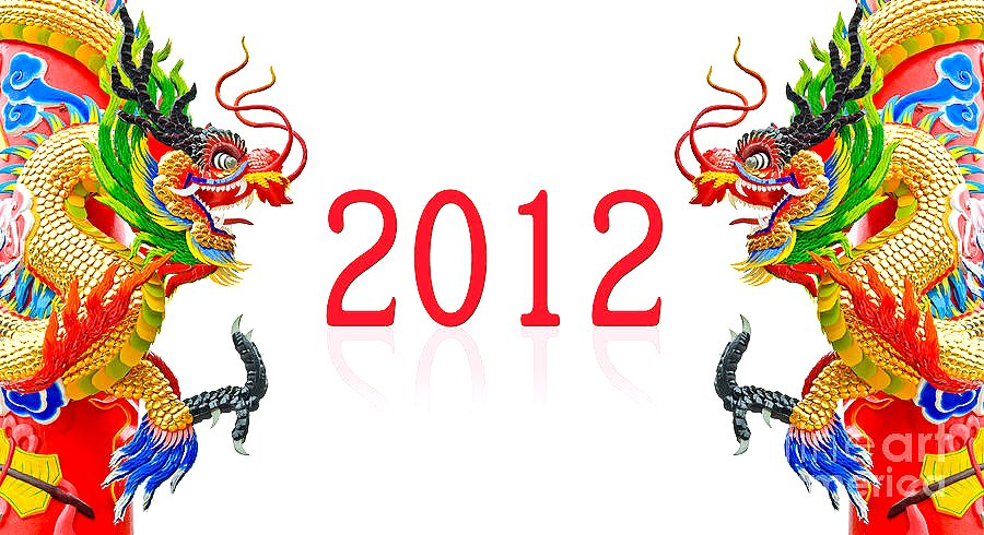 Chinese New Year Google image from http://images.fineartamerica.com/images-medium-large/chinese-style-dragon-statue-with-happy-new-year-2012-kriangkrei-somintr.jpg