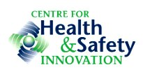 Centre for Health and Safety Innovation Logo image from http://www.tchsi.ca/home.html
