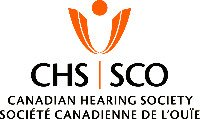 Canadian Hearing Society CHS logo Google image from http://www.aodatraining.org/cms-assets/images/658256.chslogocenter.jpg