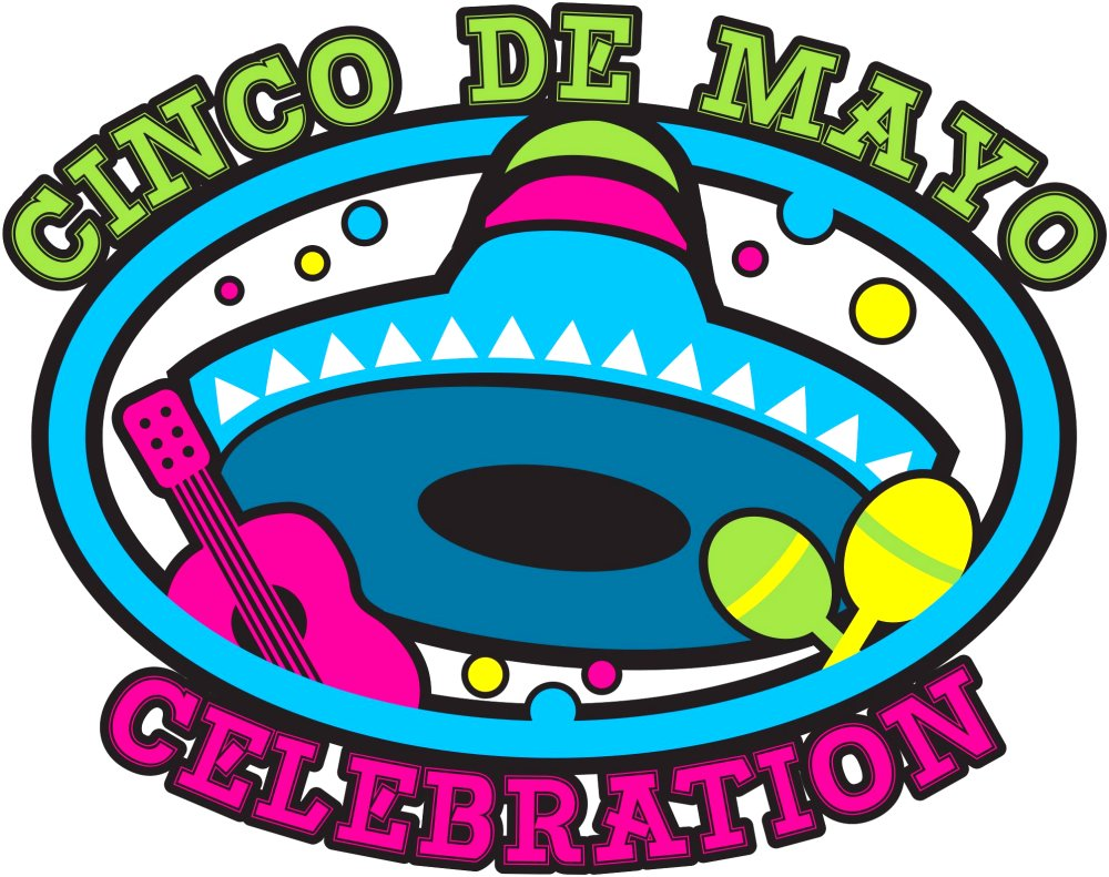 Cinco de Mayo Google image from https://www.cityofmesquite.com/ImageRepository/Document?documentID=6704