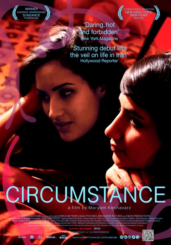 Circumstance Movie Poster Google image from http://ilarge.listal.com/image/2998572/936full-circumstance-poster.jpg