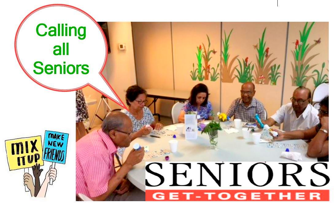 Club 55 Seniors Get-Together image from Gladys Pinto email