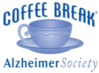 Coffee Break Google image from http://www.alzheimer.ca/ns/~/media/Images/ns/Content%20article%20pages/coffeebreak_articlepage.jpg