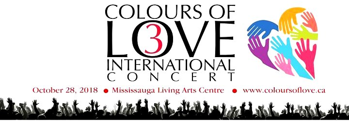28700874_2063194487043395_2488216757136093752_o.jpg Google image from https://www.evensi.ca/page/colours-of-love-international-concert/10003546457