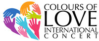 Colours of Love International Concert Google image from https://www.coloursoflove.ca/
