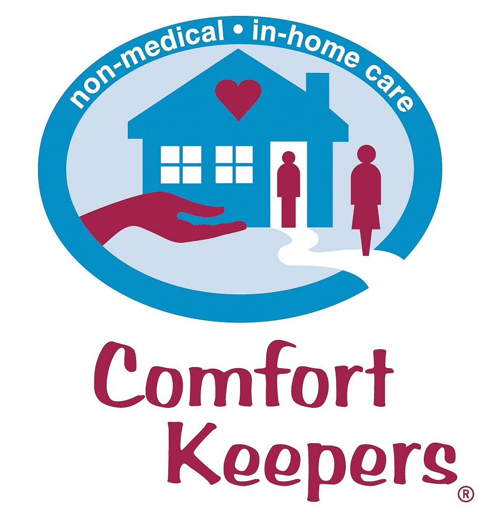 Comfort Keepers Google image from http://ww1.prweb.com/prfiles/2011/04/12/8760842/comfortkeepers09B.jpg