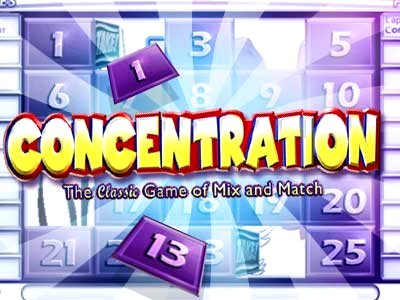 Concentration Google image from http://media.zenfs.com/en_us/Games/Yahoo/web_concentration-quick-play/concentration_intro.jpg