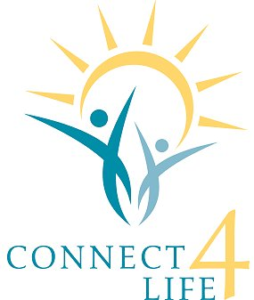 http://www.connect4life.ca/wp-content/uploads/2016/04/about_connect_logo.png