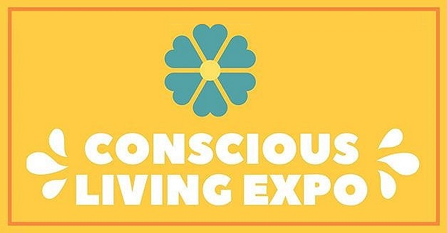 Conscious Living Expo Google image from https://www.evensi.ca/conscious-living-expo-studio89/188091065