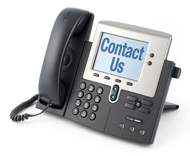 Contact Us Telephone Google image from http://www.axiomwebworks.com/images/contact_us.jpg
