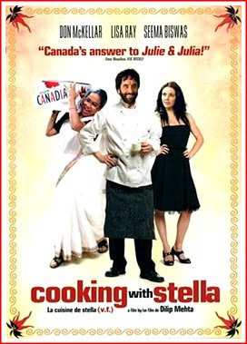 Cooking with Stella Movie Poster Google image from http://jmmnewaov2.files.wordpress.com/2012/05/cooking-with-stella-frecan-front-cover-44848.jpg