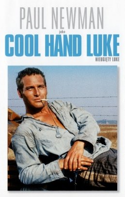 Cool Hand Luke (1967) Movie Poster Google image from http://letoltonline.x3.hu/wp-content/uploads/2014/11/bilincs-es-mosoly.jpg