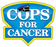 Cops for Cancer Logo Google image from http://www.cancer.ca/en/get-involved/events-and-participation/find-an-event-near-you/cops-for-cancer-on/?region=on