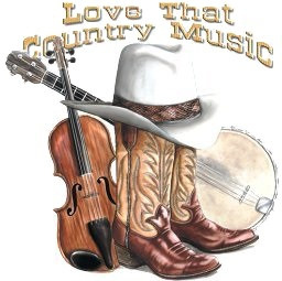 Love That Country Music Google image from http://www.thewildside.com/heat-transfers/cowboys,-country-and-western?page=1