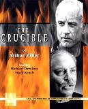 historical context arthur miller links Learn all about the historical witch hunt for communists and how it relates to the play's theme of hysteria  let's start off with some background on who joseph mccarthy was and  arthur miller's connections to mccarthyism.