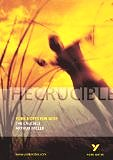 York Notes on Arthur Miller's Crucible for GCSE (General Certificate of Secondary Education)