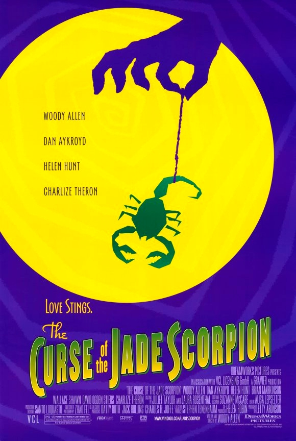 Curse of the Jade Scorpion Google image from http://www.moviegoods.com/Assets/product_images/1020/221754.1020.A.jpg