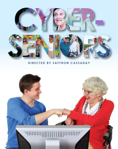 Cyber-Seniors Google image from http://www.efilmcritic.com/feature.php?feature=3624