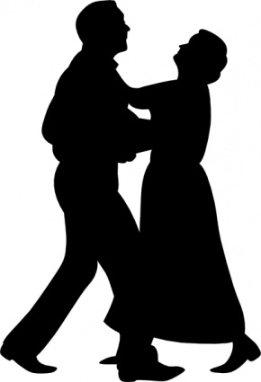 Dancing Couple 1 Google image from http://www.easyvectors.com/assets/images/vectors/afbig/dancing-couple-clip-art.jpg