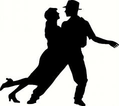 Dancing Couple 3 Google image from http://www.thewallworks.com/images/products/couple-dancers-1-decal.JPG