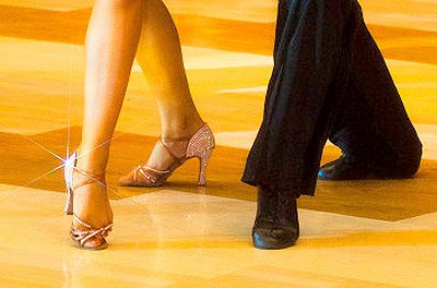 Dancing feet image from VIVAbuzz email 30Jun2017